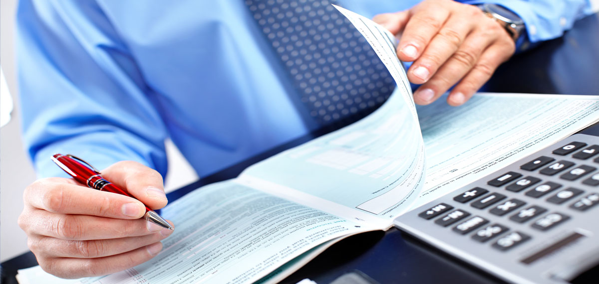 arizona accounting bookkeeping services