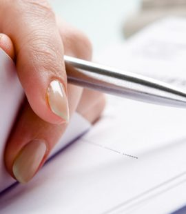 arizona accounting payroll services
