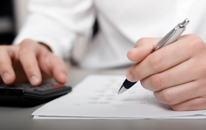 arizona small business accounting services